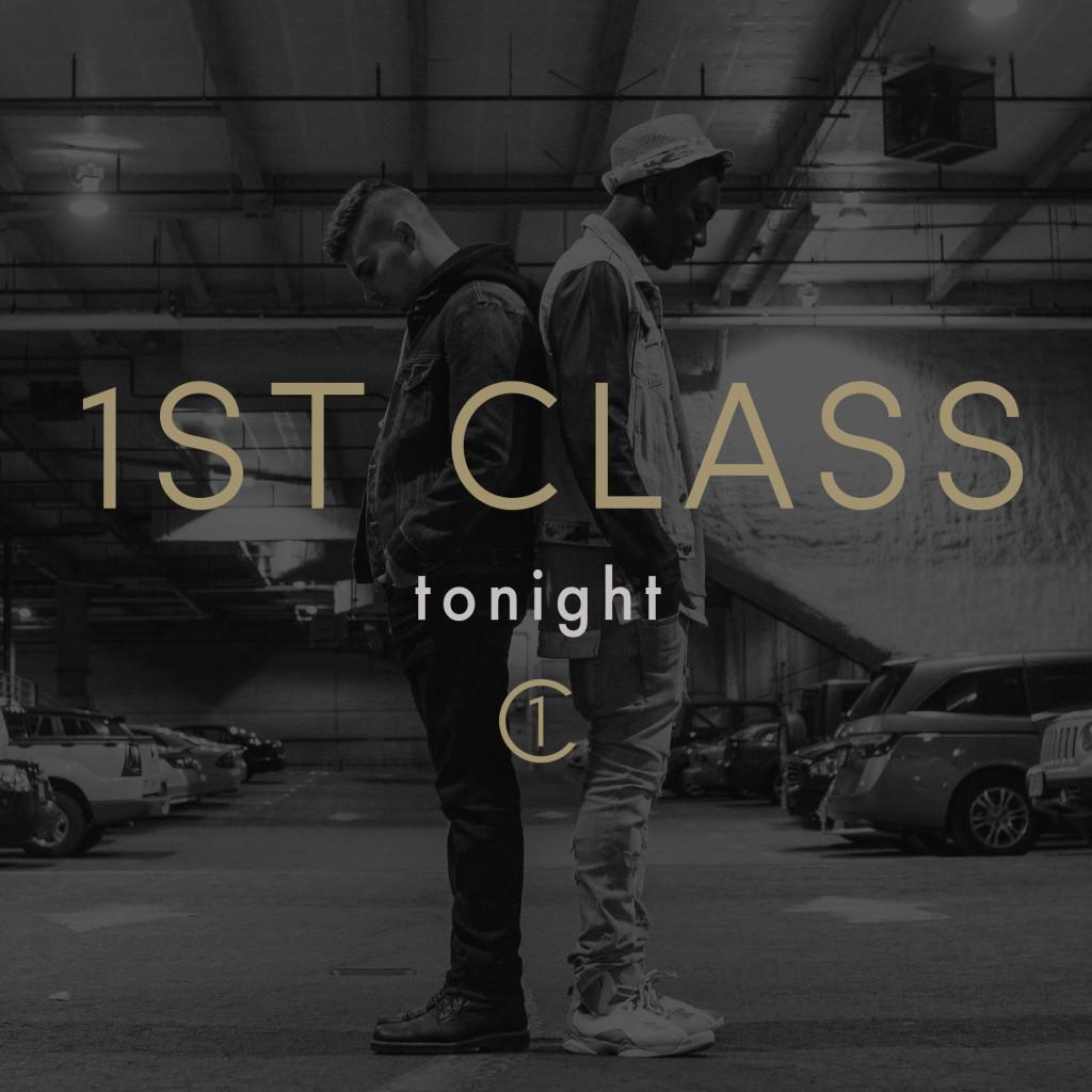 1stClassSingleCover